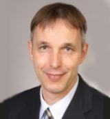 Thorsten Hinrichs