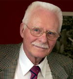 Erwin Seyfarth