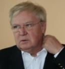 Kurt Wagenschieffer
