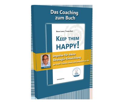 Coaching zum Buch